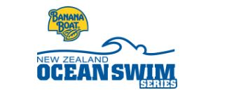 New Zealand Ocean Swim Series