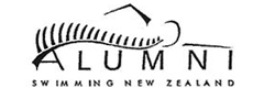 New Zealand Swimming Alumni
